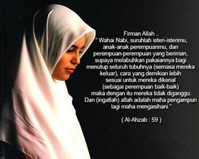 Allahu Akbar Alangkah Cantiknya Dia Indahkasihku S Weblog